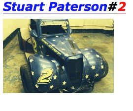 burnettmotorsport_48