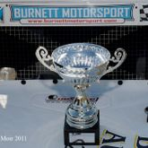 burnettmotorsport_127