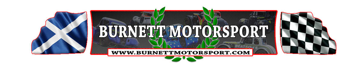 burnettmotorsport_95